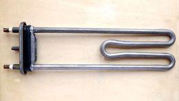 ТЭН IRCA 321900 (1950W) для стиральной машины L 24,5 см