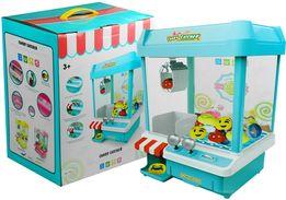 Łapacz Chwytacz Słodyczy Zabawek Maszyna Nieb 3442