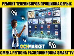 Настройка Smart TV Samsung разблокировка, прошивка 2017-2018 N NU Q M
