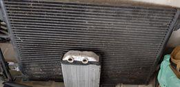 Радиатор Ауди А8Д2