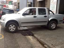 ISUZU BAKKIE KB300 available now for sale in perfect condition
