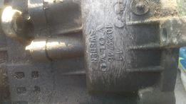 skrzynia biegow Volvo s60/s80/v70 2.0t kod skrzyni 102374 .6