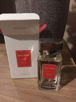 Perfumy 30ml Jenny Glow Red Rose