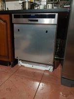 продам посудомойку Siemens (A++)