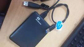 1TB External hard drives for sale