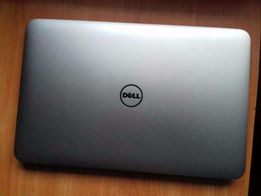 Ультрабук Dell XPS Core i7