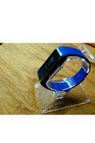 NOWY Smartband opaska MYKRONOZ ZeFit3 HR Blue Silver