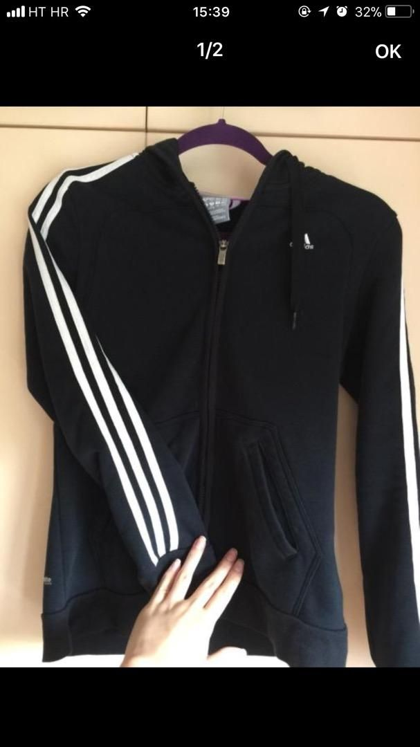 Adidas vesta 0