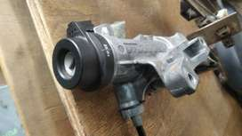 AUDI A4 B7 AUTOMATIC IGNITION FOR SALE