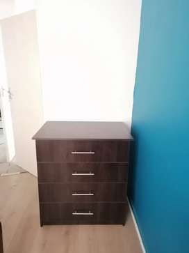 Chest of Drawers - URGENT SALE! Immaculate Condition!