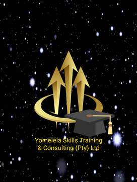 For all your Academic and professional Training