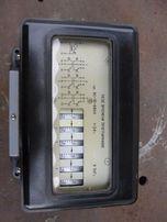 Реле времени программное ВС-10-68У4