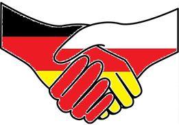 Tłumacz Przysięgły jęz.niemieckiego - samochodowe, urzędowe, prawnicze