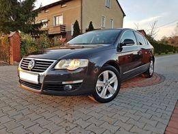 Разборка Фольксваген Пассат Б6 (Авторазборка Volkswagen Passat B6)