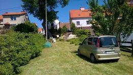 Pokoje u Marianmy w Mikołajkach