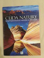 CUDA Natury album