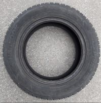 Hankook Winter i*Pike RS2 W429 175/65 R14 86T (под шип) шины, резина
