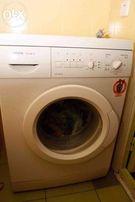 Bosch maxx 4 стиральная машинка по Запчастям!!!