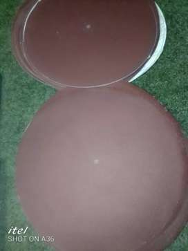 Sanding pads all grits. R35 each