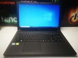 Acer Travel Mate P2510 Core i7