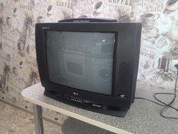 Телевизор LG CF -21K52E