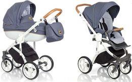 Wózek wielofunkcyjny 2w1 oferta sklepowa !!!