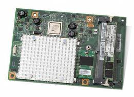 Управляющий модуль Cisco ISM-SRE-300-K9
