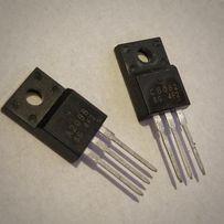Транзисторы A2098 C6082 50грн. Штука