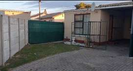1 Bedroom Home in Rugby Park for Sale..