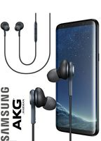 Oryginalne Słuchawki AKG Samsung do S8,S8+,S9,S7 itp