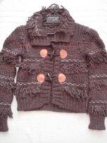 swetr - wyprzedaż