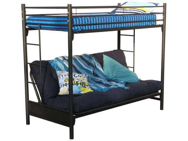 Tribunk Couch - STEEL - Brand New 0