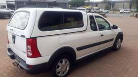 Clean Np200 with electric power windows     LIBERTY AUTO