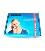 Mikrosłuchawka mikro słuchawka TESLA Bluetooth NaNo dla studenta