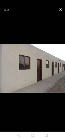 6 Rooms for sale