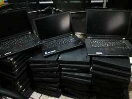 Lenovo ThinkPad T540, Core i7 at very Affordable Price Bulk Price
