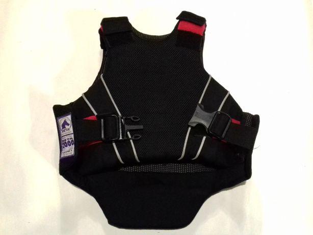 Жилет защиты тела ребенка от ударов Ковель - изображение 1