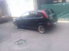 opel corsa gamma for sale