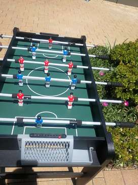 Soccer table for Kids