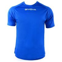 GIVOVA Koszulka Piłkarska ONE MAC01 - różne kolory