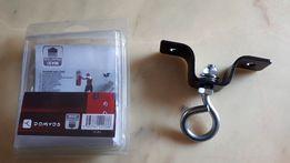 крюк для подвешивания боксерской груши DOMYOS (Made in Portugal)