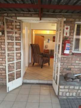 A Beautiful and neat 1 bedroom flat to rent in Klipfontein, Witbank