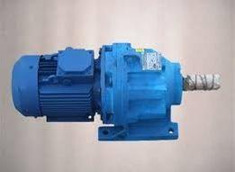 Редуктор 3МП31,5, 3МП40, 3МП50, Мотор-редуктор