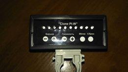 Электронный блок металлоискателя Clone PI-W