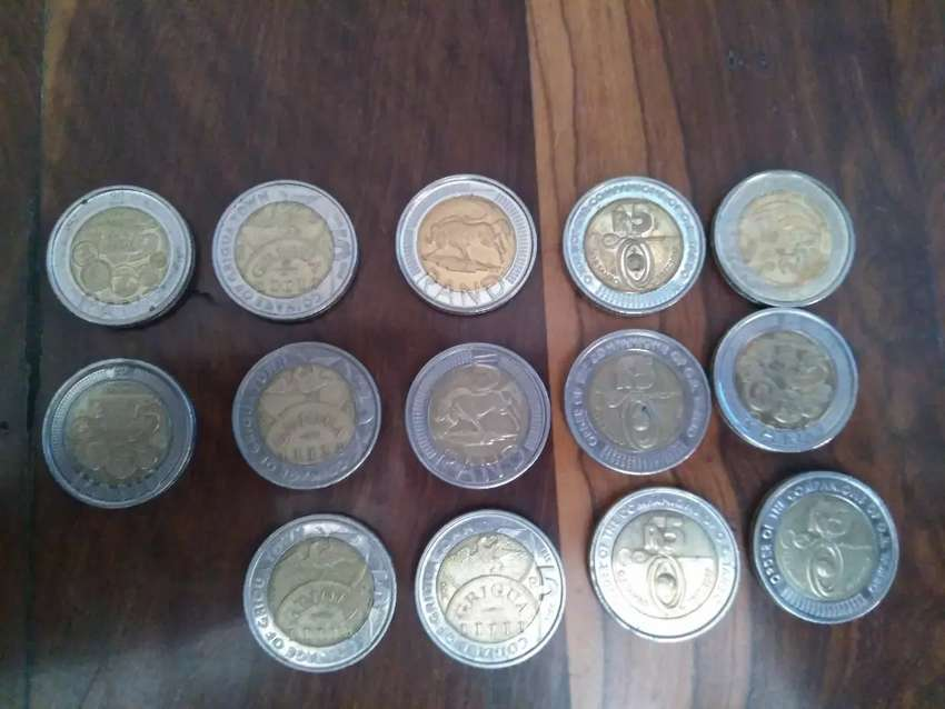 Madella coins for sale 0