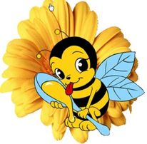 Бджолопакети, або рої