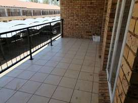 Flat for rent in Oudorp
