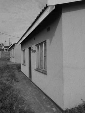 House for sale at Kwamashu J section.