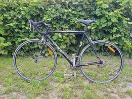 Rower Felt F100 rama ALU7005 Rama 58cm