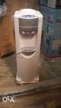 CWAY Water Dispenser CWM25HC 0